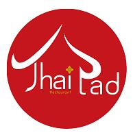 Thaipad